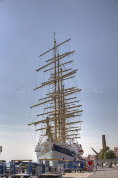 royalclipper_002