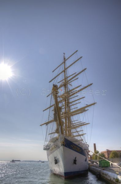 royalclipper_003