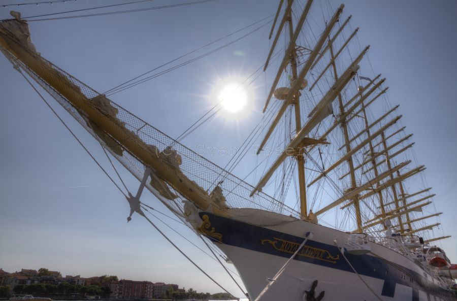 royalclipper_004