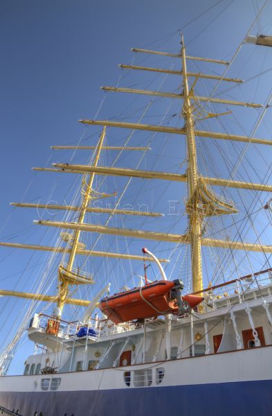 royalclipper_005