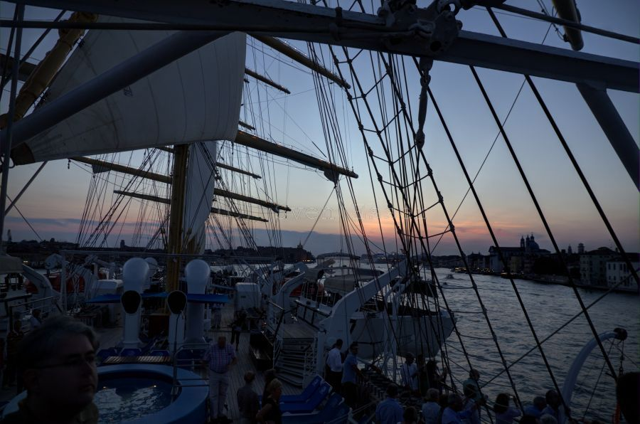 royalclipper_009