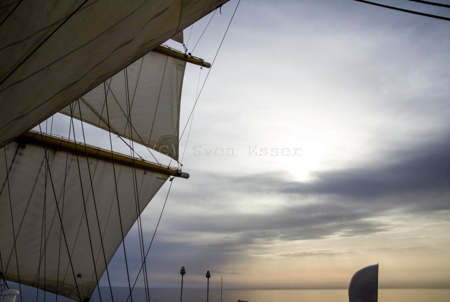 royalclipper_024