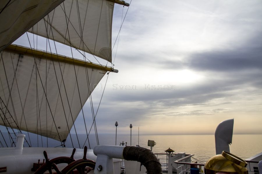 royalclipper_025