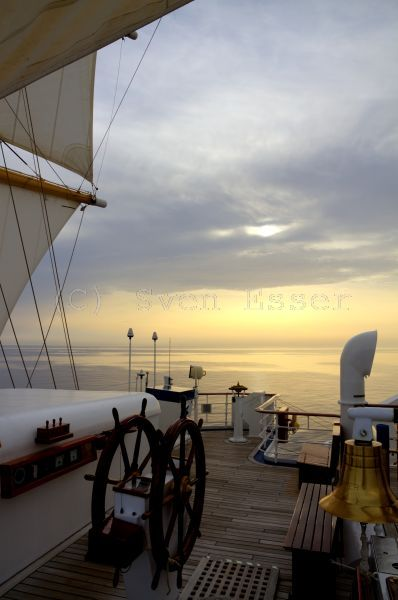 royalclipper_026