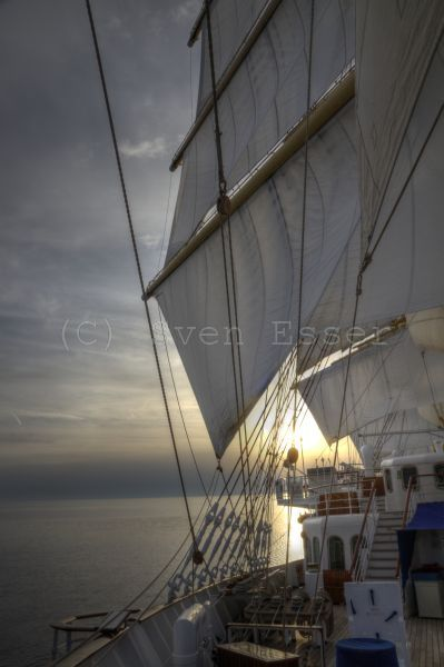 royalclipper_029