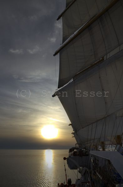 royalclipper_030