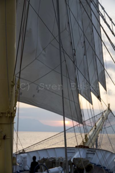 royalclipper_036