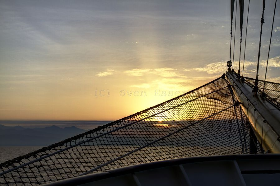 royalclipper_038