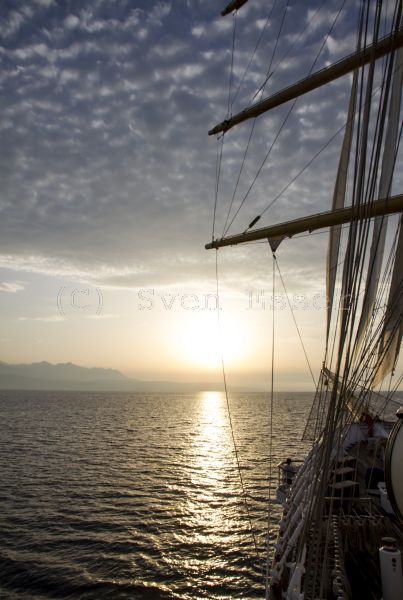 royalclipper_045