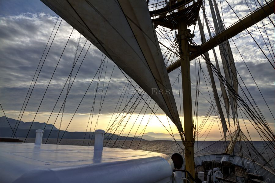 royalclipper_049