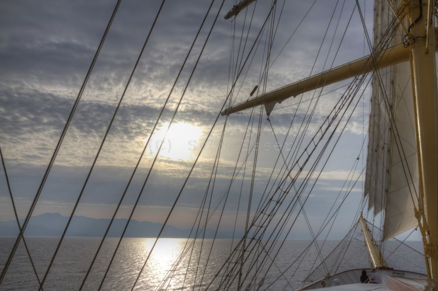royalclipper_050