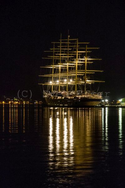 royalclipper_054