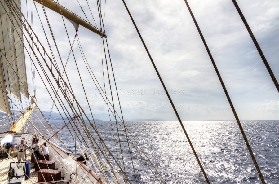 royalclipper_055