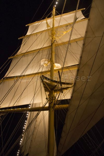 royalclipper_059