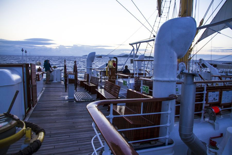 royalclipper_066