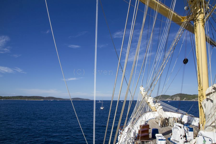royalclipper_068