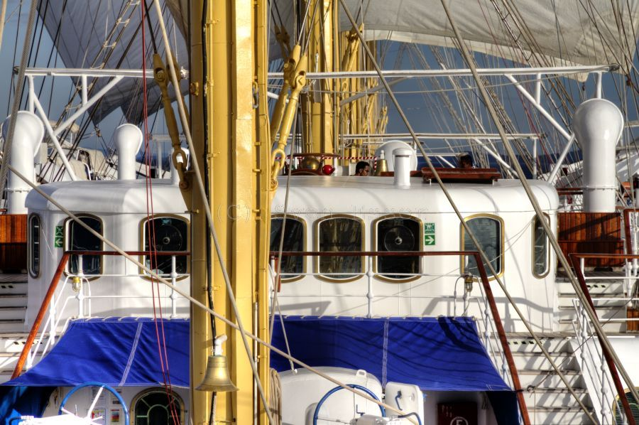 royalclipper_078