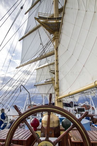 royalclipper_081