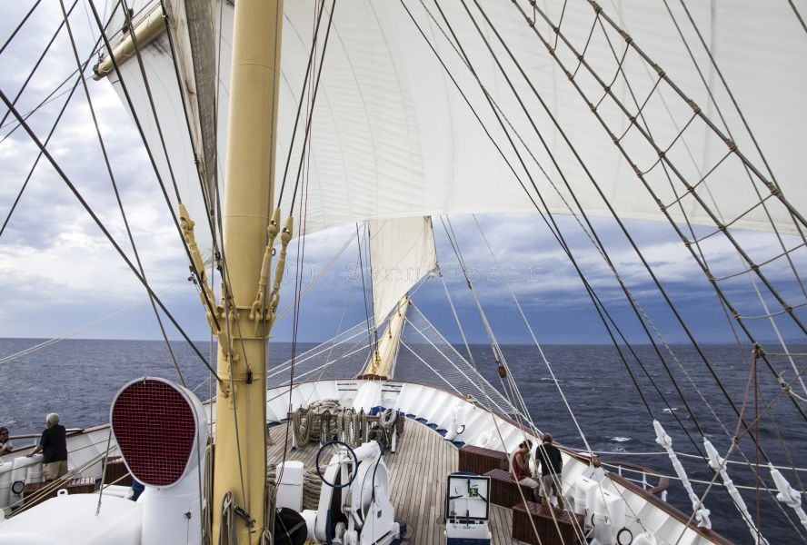 royalclipper_082