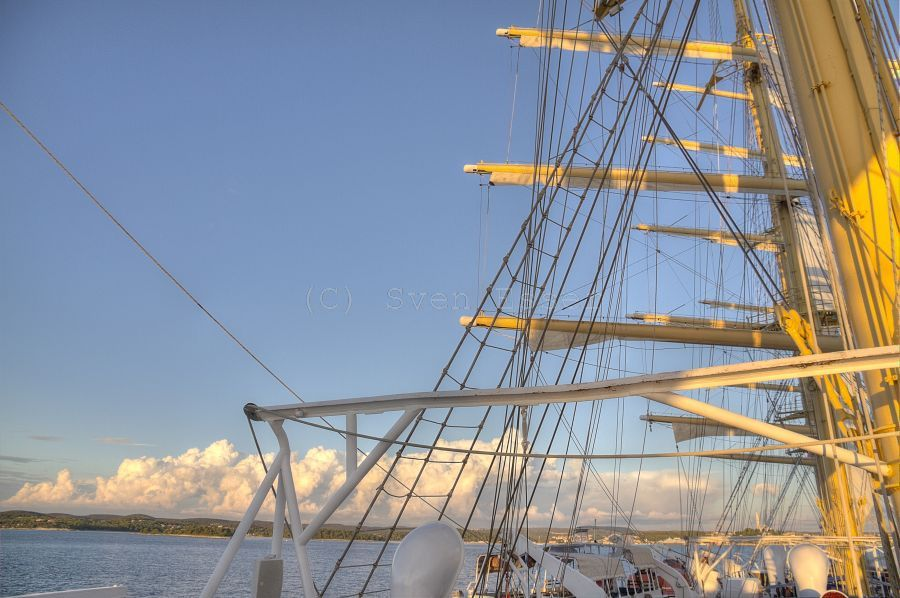 royalclipper_085
