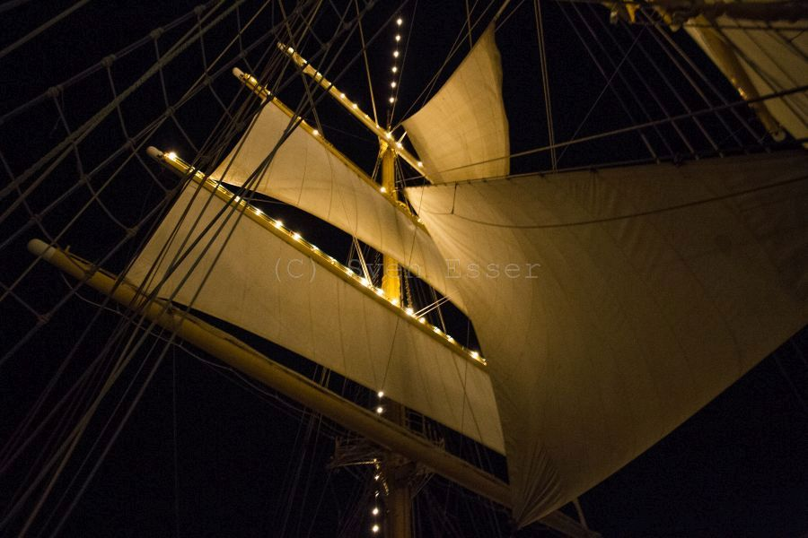 royalclipper_092