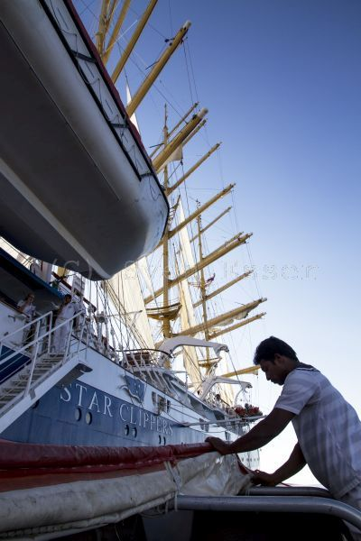 royalclipper_096