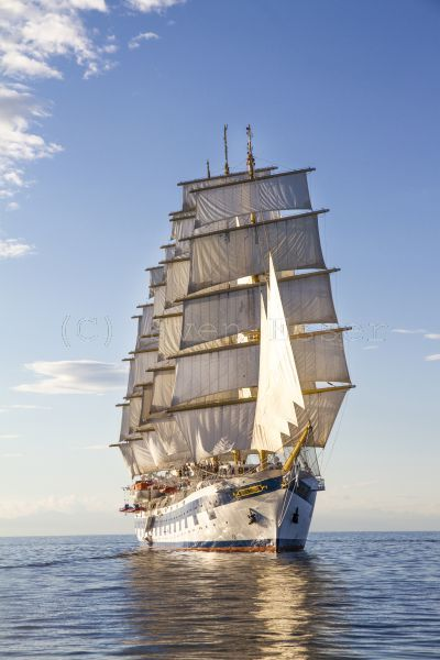 royalclipper_100