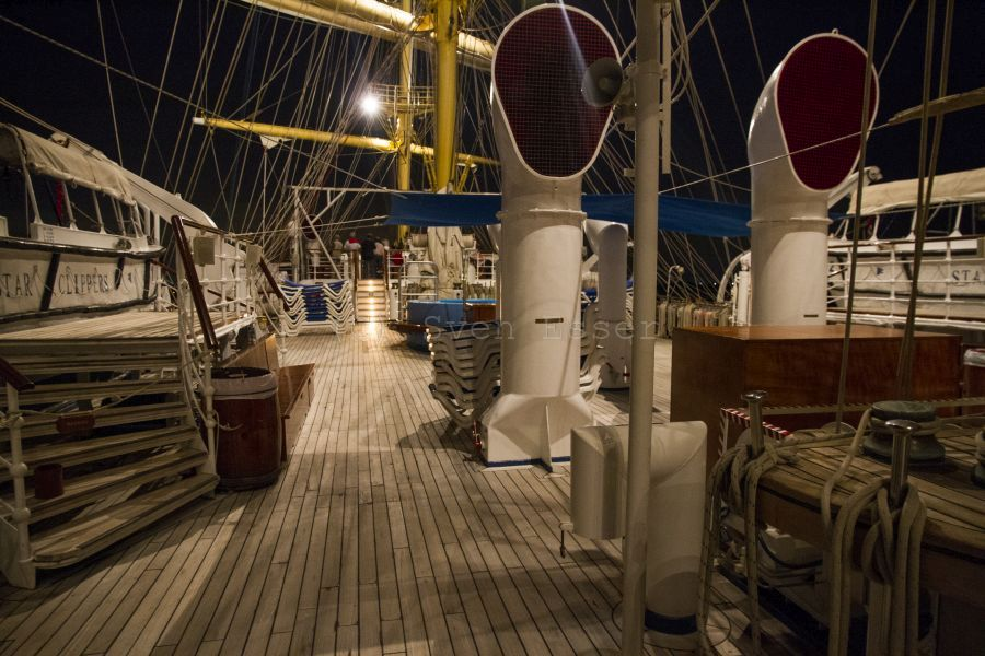 royalclipper_104