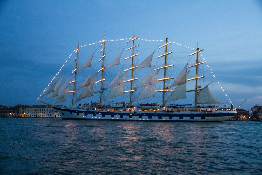 royalclipper_121