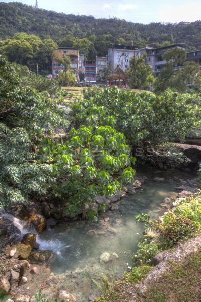 taiwan_001