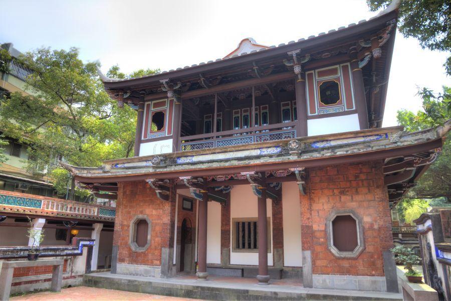 taiwan_017
