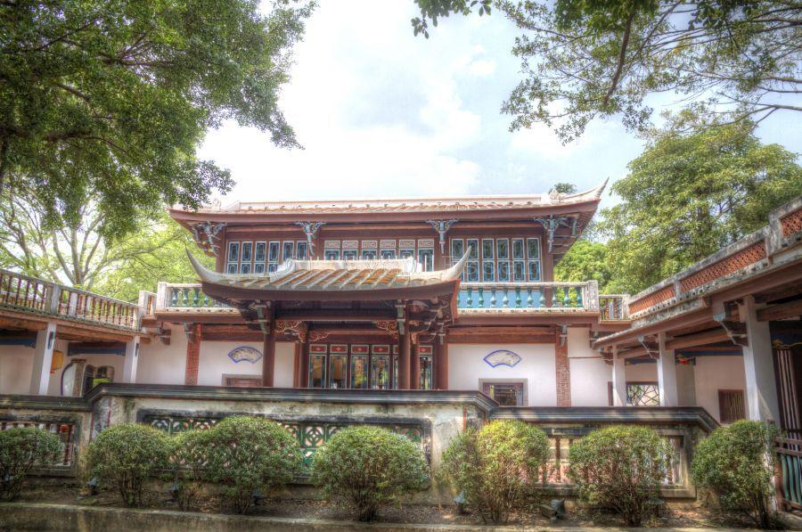taiwan_020