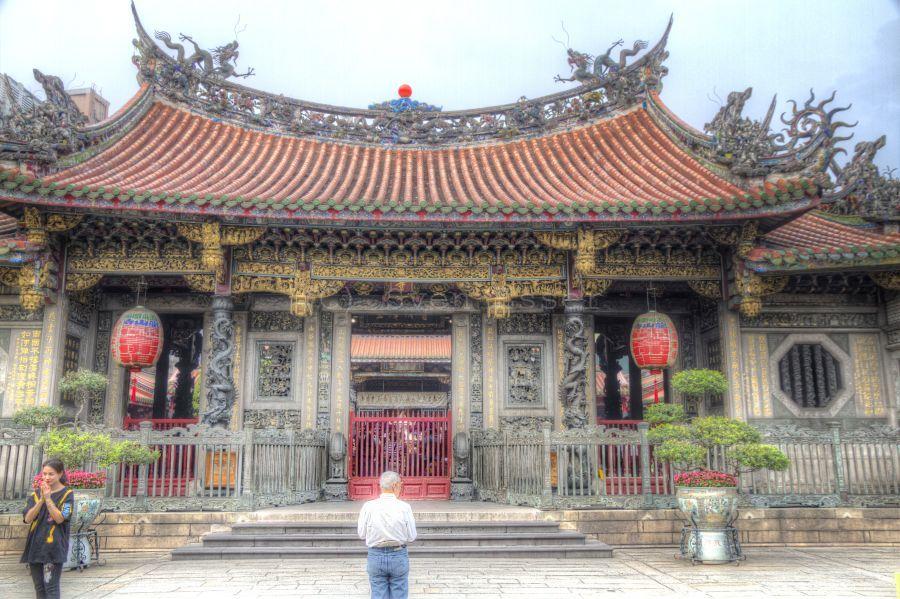 taiwan_028