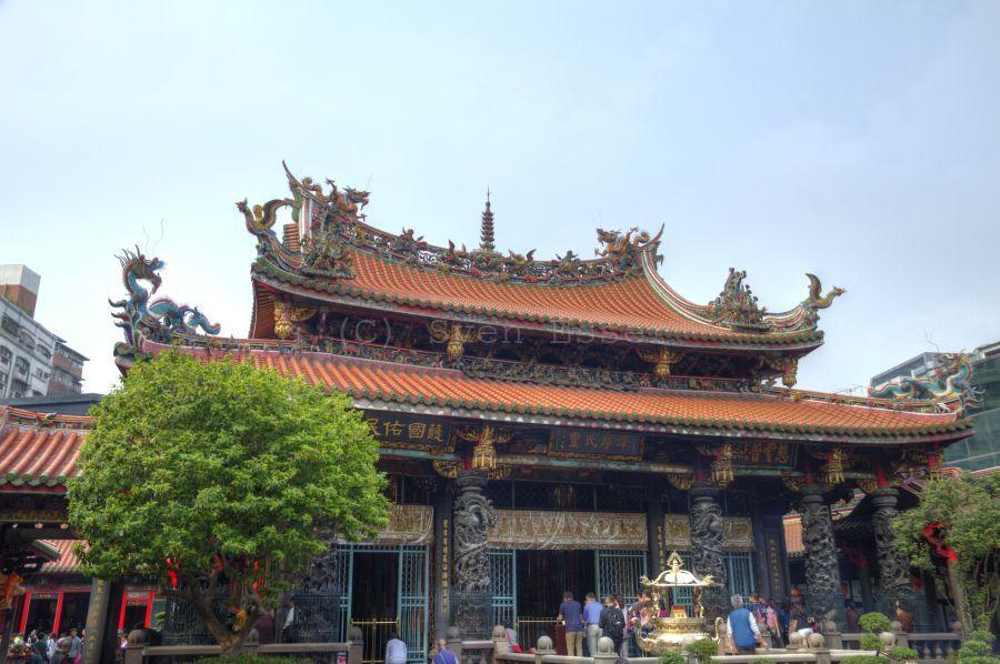 taiwan_034