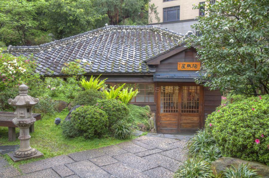 taiwan_038