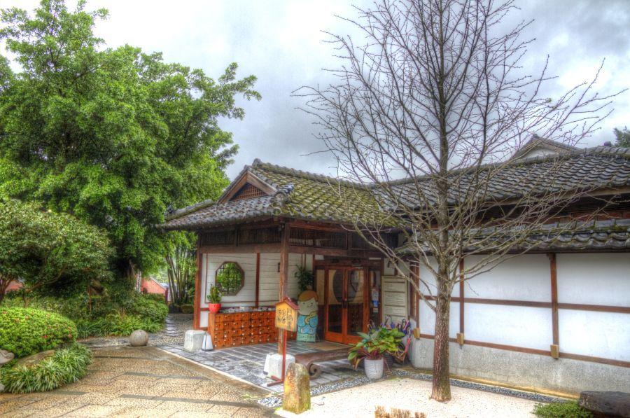 taiwan_041