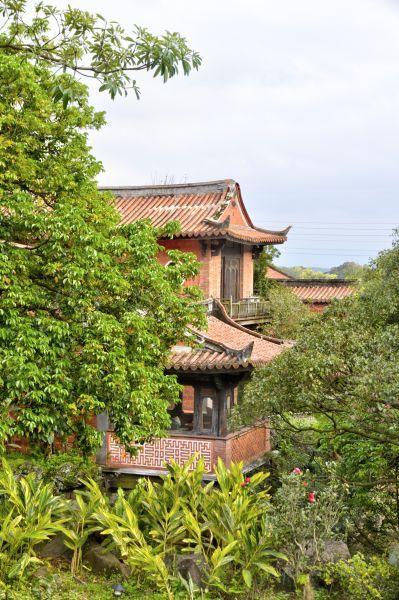 taiwan_057