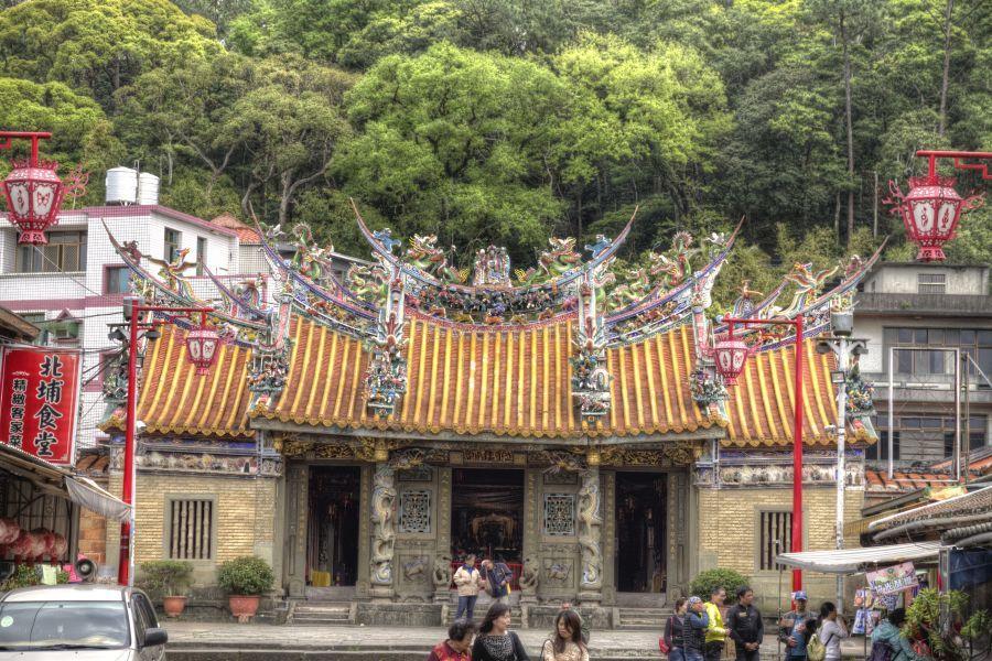 taiwan_085