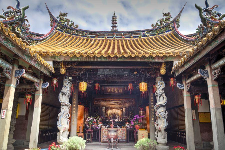 taiwan_088