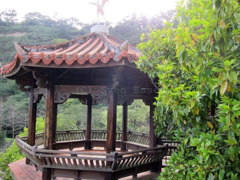 taiwan_120