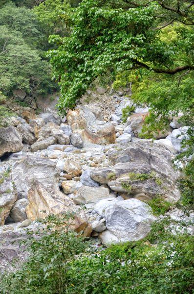taiwan_168