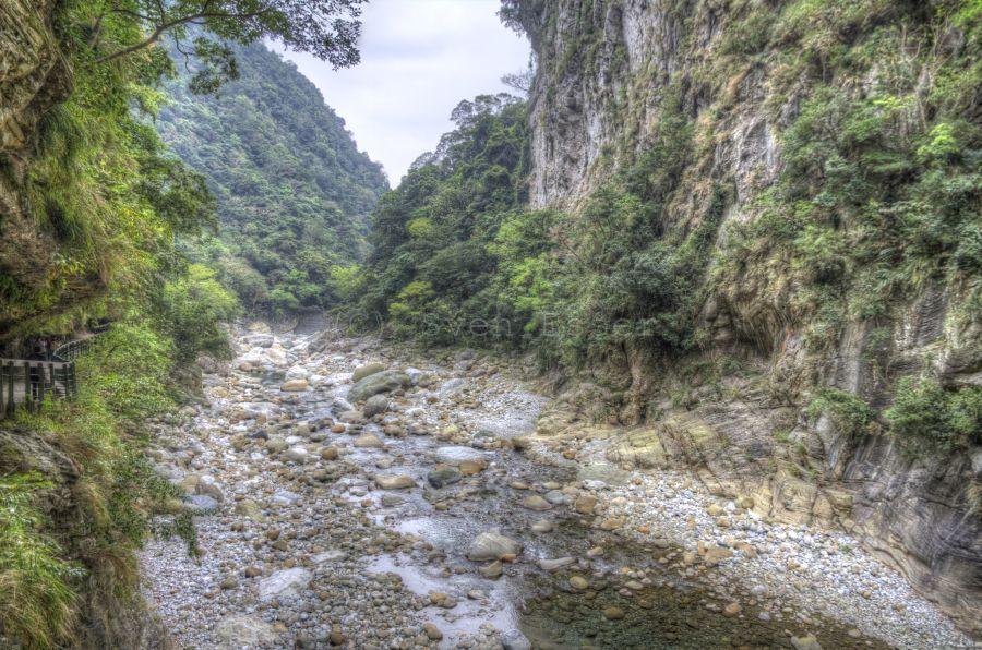 taiwan_174