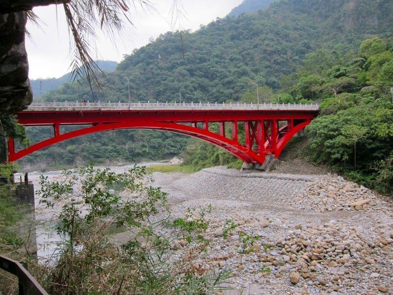 taiwan_180