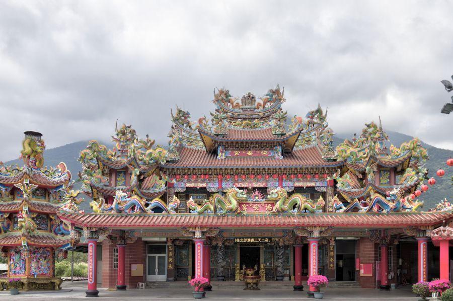 taiwan_228