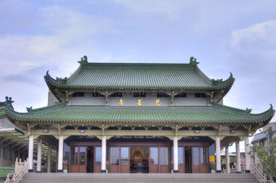 taiwan_230