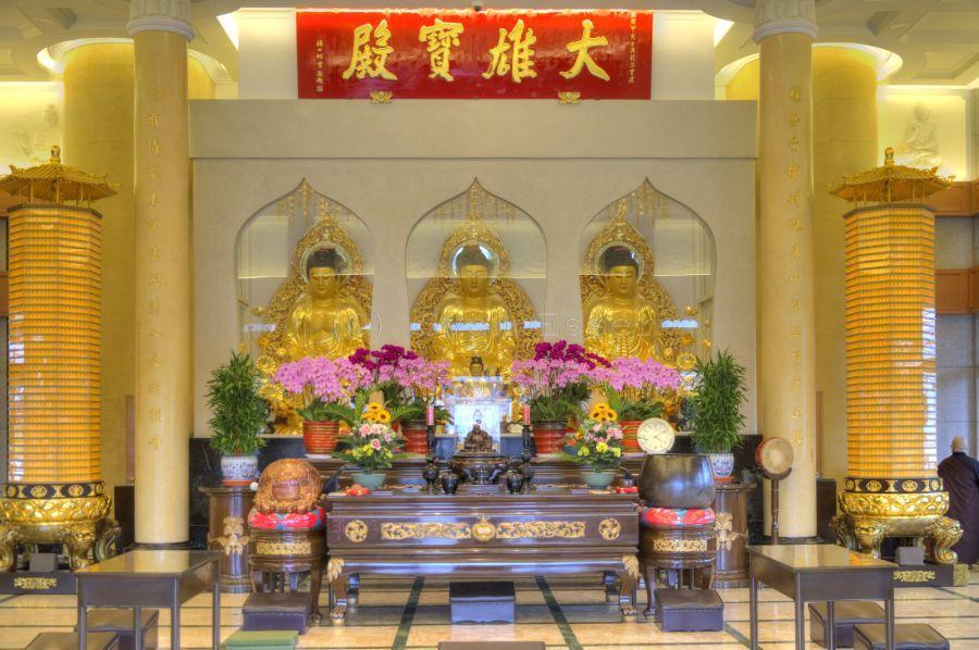taiwan_231