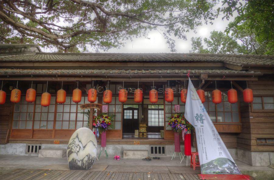 taiwan_250