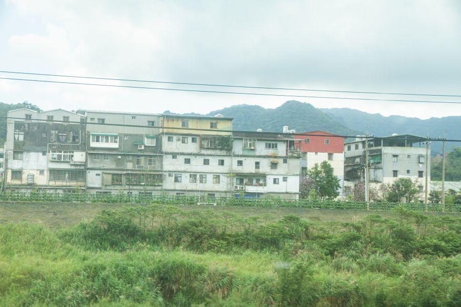 taiwan_268