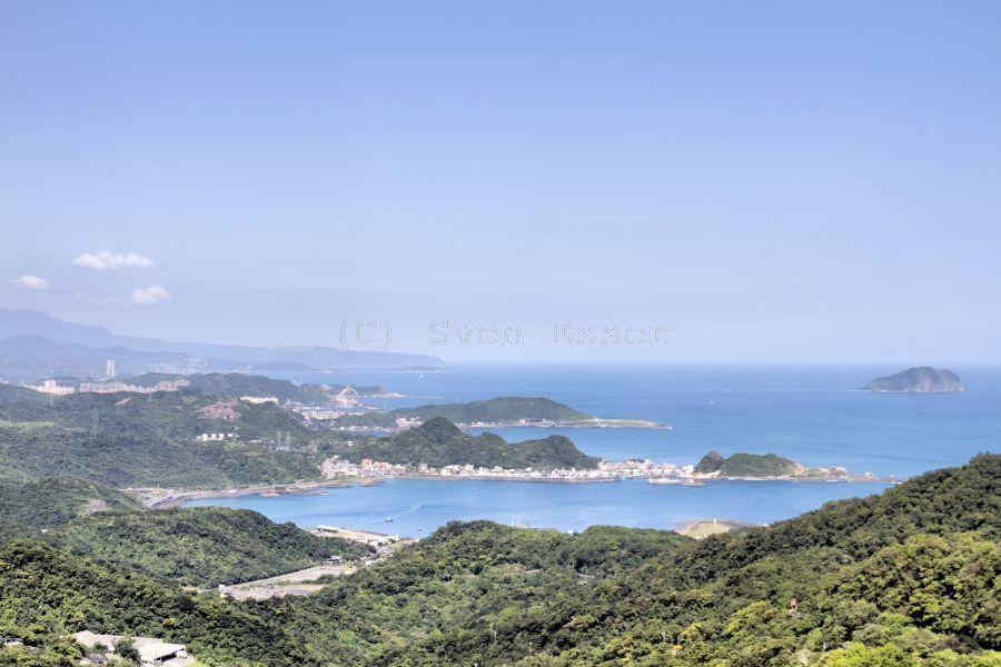 taiwan_275